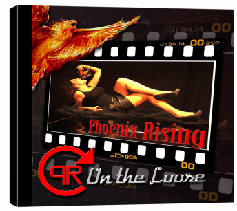 Phoenix Rising - On the Loose