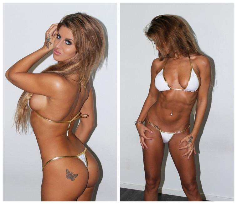 tittapor sexiga underkläder rea
