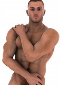 sexiga underkläder män escort service sverige
