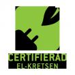 Certifierad EL-kretsen