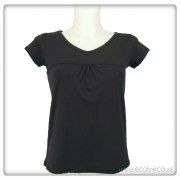 T-shirt Collibri