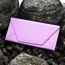 Clutch Light Pink