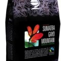 Sumatra Gayo Mountain FTO