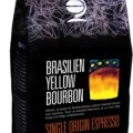 Brasilien Yellow Bourbon