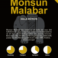 Monsun Malabar