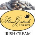 Irish Cream - smaksatt kaffe  