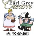 Krnku - Earl Grey Cream