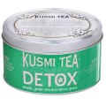 Kusmi Wellness Detox