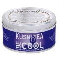 Kusmi Wellness Be Cool