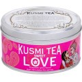 Kusmi Wellness Sweet Love