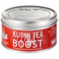 Kusmi Wellness Boost