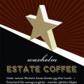 Waxholm Estate Coffee