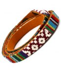 MAHAYANA Armband