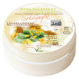 Solmogen Shea Aloe & Arganolja