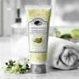 Cottage Garden showergel sweet melon 