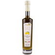 Mancino Citron 250 ml