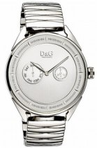 Dolce & Gabbana D&G Jimmyz - DW0419 Herrklocka