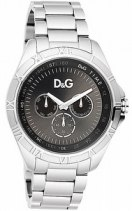 Dolce & Gabbana D&G Chamonix - DW0652