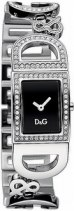 D & G DW0579 Damklocka Irland