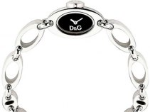 D&G Threads DW0338 Damklocka