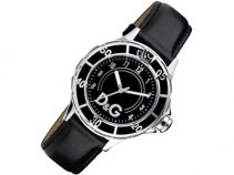 D & G DW0580 Herrklocka Anchor