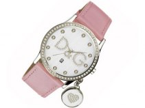 D & G Gloria DW0009 damklocka