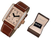 Max XL Damklocka Multifunction 5-MAX443