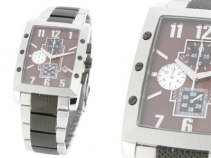 Ralph Klein Mns Watch RK078