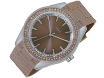Esprit Play Winter Beige ES900692004