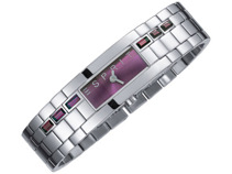 Esprit Starline Pico Purple Houston ES900502008