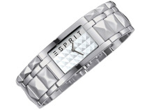 Esprit Pure Silver Glam Rock Houston ES102442004