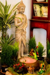 thai kungsbacka solarium fruängen