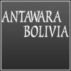 Antawara-Stockholm