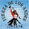 Fuerza de los Andes