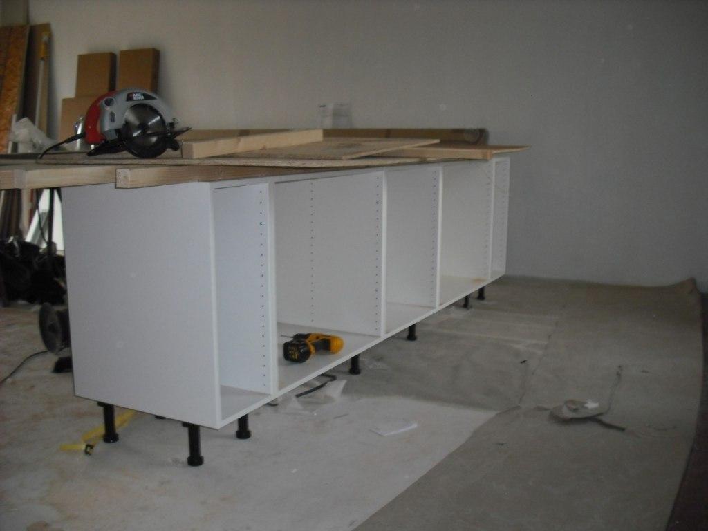 Renovera badrum lägenhet kostnad ~ xellen.com